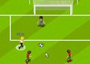 Euro 2012 - GS Soccer