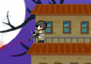 Defense Ghost 2