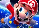 Mario Cut Fruit