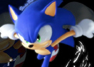 Sonic Heroes Memory Cards