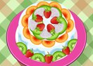 Cook a Cake Fruit
