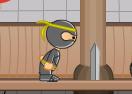 Ninja Assay