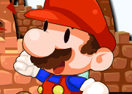 Mario Great Adventure 3