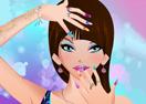 Beauty Nails Design 2