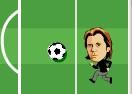Vick Football