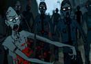 SAS - Zombie Assault TD