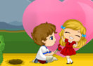 Run for Pure Love