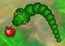 Sweet Baby Snake