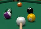 American 8-Ball