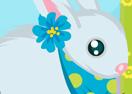 jogue Rabbit Care