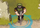The Expendables: Deploy and Destroy