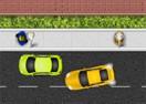 Driver's Ed 2
