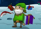 jogue Santa's Rescue Elf