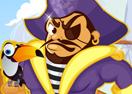 Pirates' Bubbles