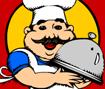 Luigi's Kitchen Soup