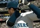 Baseball Hidden Letters