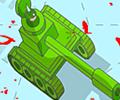 Hyro Tanks