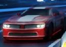 Street Race 2: Nitro
