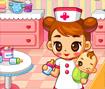 Hospital de Bebê