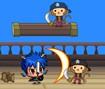 Príncipes e Piratas