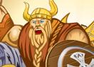 The Viking's Revenge