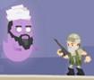 Osama's Revenge