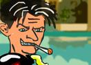 Angry Charlie 2