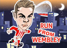 Run From Wembley
