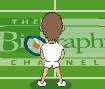 Tênis em Winbledon