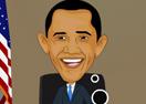 Obama Battleship