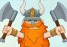 Saga Of Ragnar