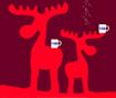 Sugar, Sugar: Christmas Special
