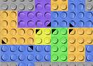 Legor 5