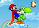 Mario Great Adventure 5