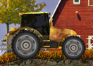 jogue Farmer Quest Tractor Driver 2