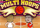 Multi Hoops