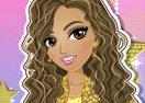 Barbie Beyoncé