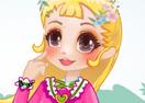 Princess Cutie