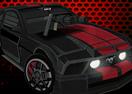 Death Race Arena