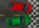 Asphalt Racers
