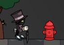 The Gentleman: A Soul Adventure