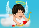 Cupid Joe Jonas