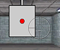R-shot