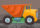 Mario Trucker 2