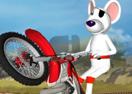 Stunt Moto Mouse 2
