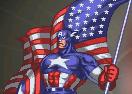 Fighting Heroes