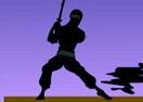 New Ninja Battle