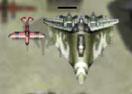 F-16 Attack