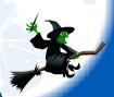 Calderão da Bruxa