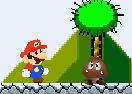 Mario Xtreme
